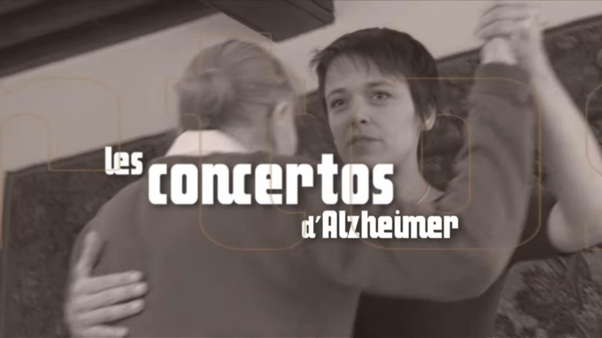 hugues-reiner-alzheimer