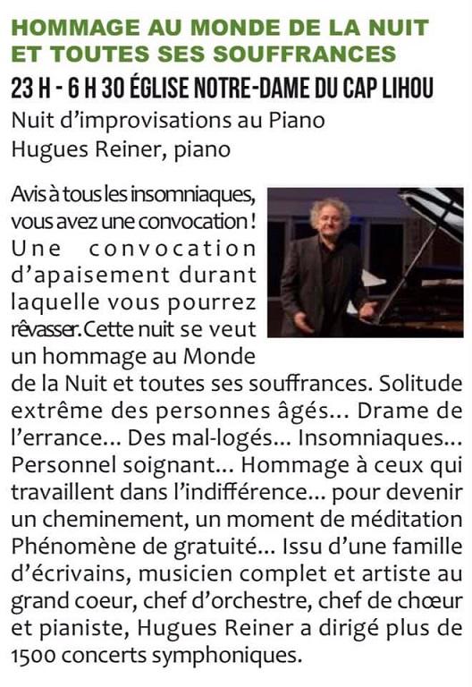 Cluny Hugues Reiner